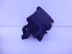 A-KLASSE W168 A140 A160 INLAATSPRUITSTUK A1661410301-0