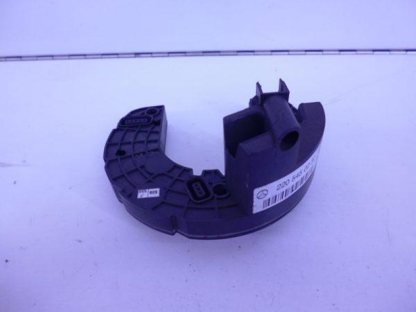 S-KLASSE W220 MODULE STUUR A2205450232-0
