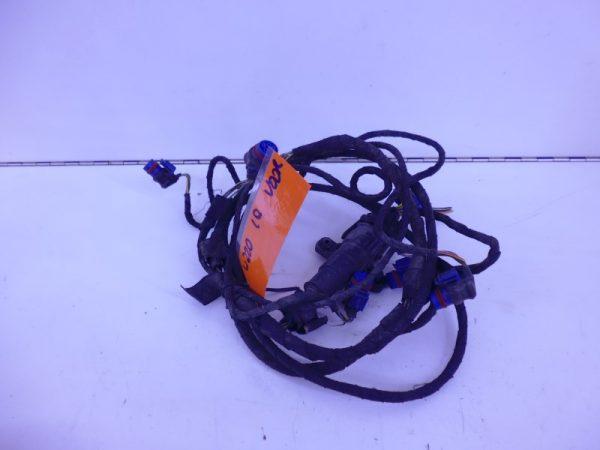 S-KLASSE W220 KABEL PARKEERSENSOR VOOR A2205404308-0