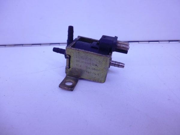 E-KLASSE W124 VACUUMVENTIEL 0015408697-0
