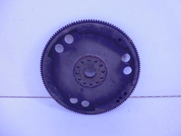 G-KLASSE W461 280GETANDKRANS AUTOMAAT A1100320001 A1100300205-0