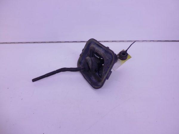 E-KLASSE W211 SCHAKELPOOKGEDEELTE A2112670101-0