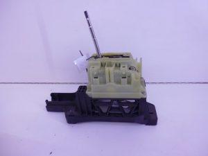 A-KLASSE W169 AUTOMAAT POOK MODULE A1693700709-0