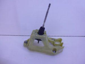 A-KLASSE W169 SCHAKELPOOK BOK 5-BAK A1693600309 -0