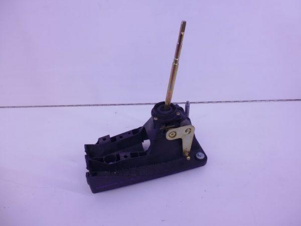 A-KLASSE W168 SCHAKELPOOKMECHANISME 5-BAK A1683600109-0