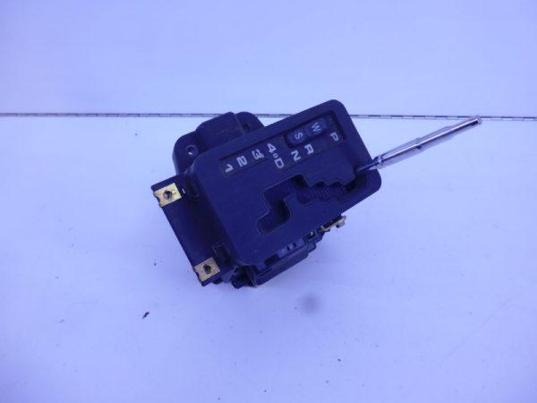 E-KLASSE W210 AUTOMAATMECHANISME 5 TRAPS A1402670837 A1402600794-0