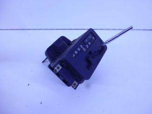 S-KLASSE W140 AUTOMAATMECHANISME 5 TRAPS A1402670837 A1402600794-0