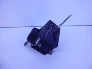 S-KLASSE W140 AUTOMAATMECHANISME 5 TRAPS A1402670637 A1402600794-0