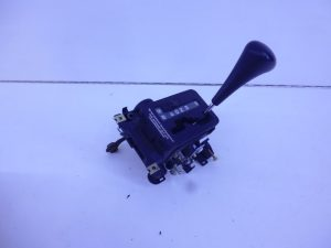 E-KLASSE W124 AUTOMAATMECHANISME 4 TRAPS A1292670637-0