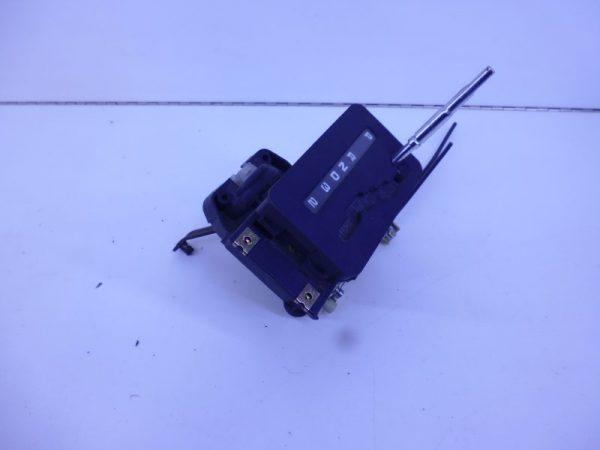 S/ SEC-KLASSE W140 AUTOMAATMECHANISME 4 TRAPS A1402670437-0