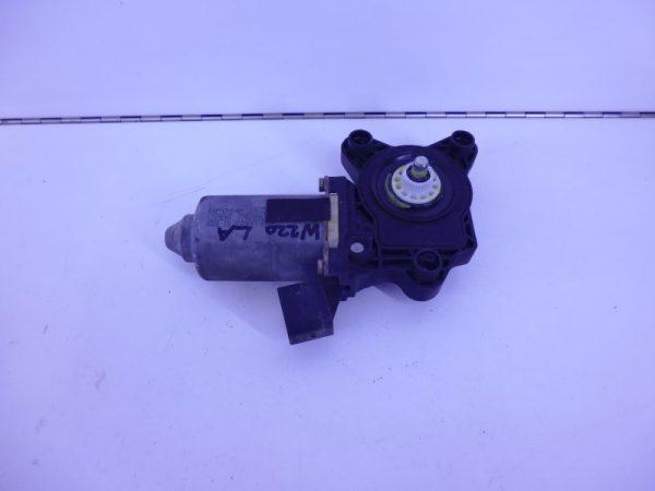 S-KLASSE W220 RAAMMOTOR LINKSACHTER 6-POLIG A2208200342-0