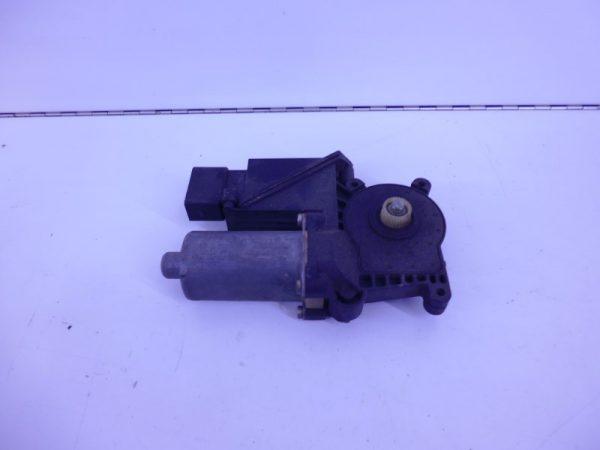 E-KLASSE W210 RAAMMOTOR LINKSACHTER 9-POLIG A2108205342-0