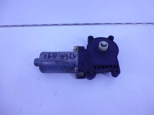 A-KLASSE W168 RAAMMOTOR LINKSVOOR 2-POLIG A2108202542-0