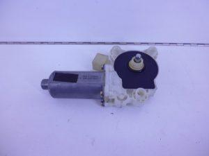 CLK-KLASSE W209 RAAMMOTOR LINKSVOOR 6-POLIG A2308201042-0