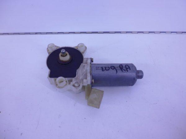 CLK-KLASSE W209 RAAMMOTOR RECHTSACHTER 6-POLIG A2308200442-0