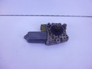 S / CL KLASSE W140 RAAMMOTOR LINKSVOOR 2+4 POLIG A0048201942 A1407202746-0