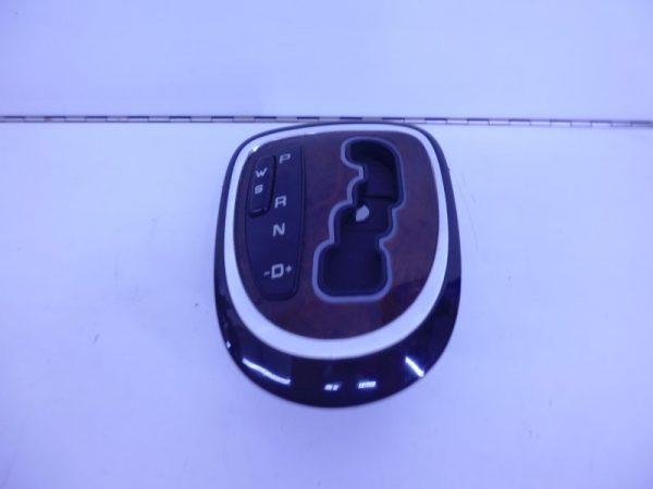S-KLASSE W220 SCHAKELPOOKRAND WORTELNOOT A2206802039-0