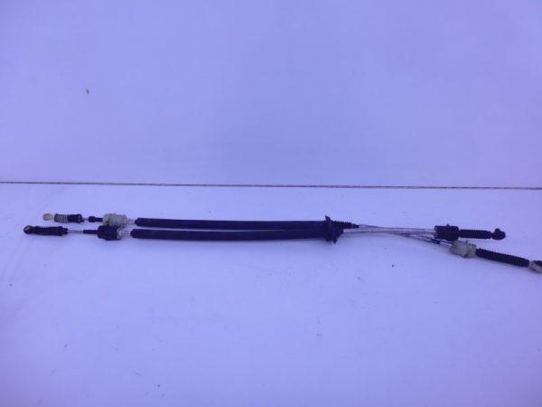 A-KLASSE W169 SCHAKELKABELS 5-BAK A1693600573-0