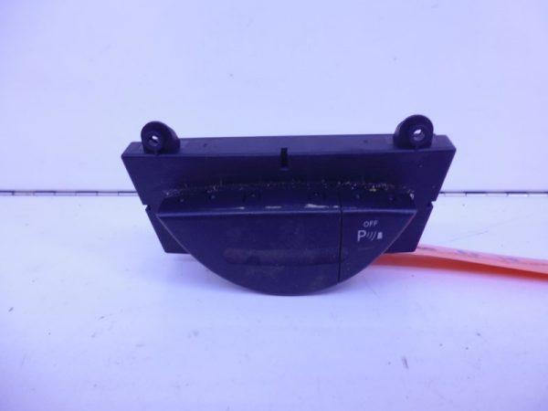 E-KLASSE W211 SCHAKELAAR PTS A2118206510 7C45-0