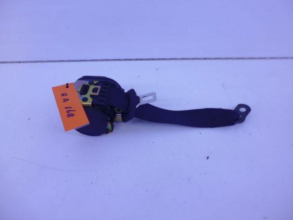 A-KLASSE W168 GORDEL RECHTSACHTER A1688601885 9A86-0