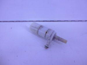 S-KLASSE W220 KOPLAMPSPROEIERPOMP A2108691121-0