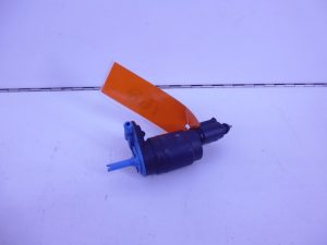 A-KLASSE W168 RUITENSPROEIERPOMP A2108691021-0