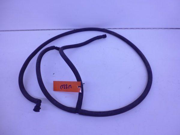 S-KLASSE W220 SLANG KOPLAMPSPROEIERS A1708690094-0