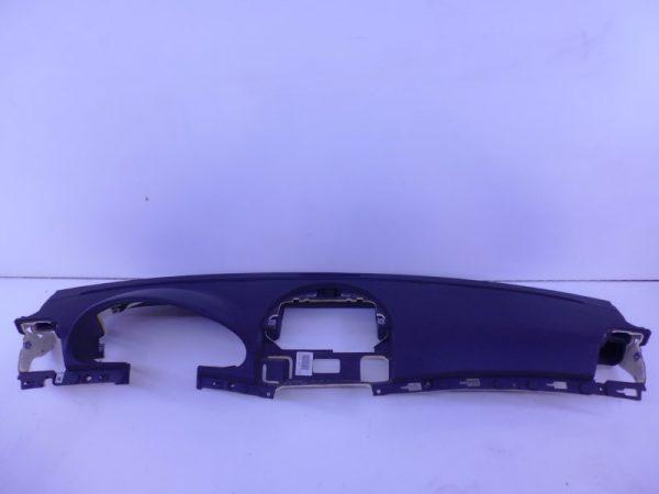 E-KLASSE W211 DASHBOARD A2116800687 9C52-0