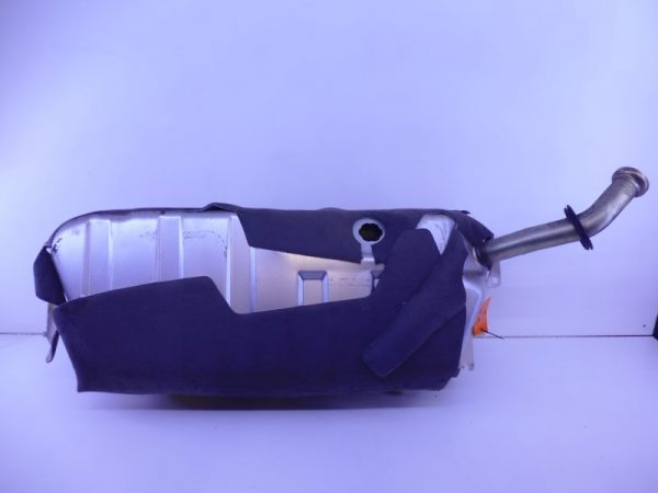 E-KLASSE W210 BRANDSTOFTANK GROOT 80L A2104707601-0