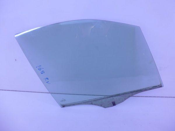 A-KLASSE W168 RECHTER VOORPORTIERRUIT GROEN GETINT A1687251210-0