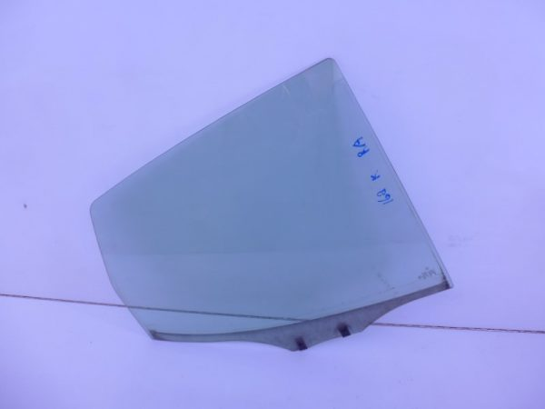 A-KLASSE W168 RECHTERACHTERPORTIERRUIT GROEN GETINT A1687351610-0
