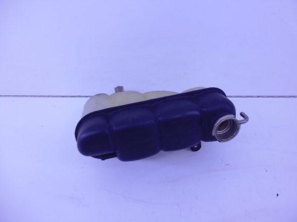 S-KLASSE W140 KOELVLOEISTOF TANK RESERVOIR A1405001349-0
