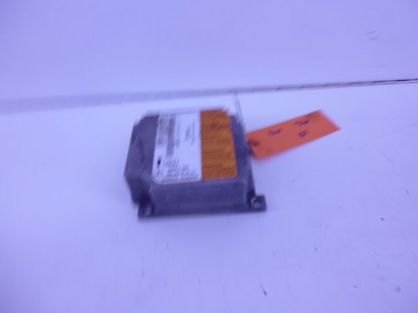 E-KLASSE W210 RELAIS MODULE AIRBAG A0028203226-0