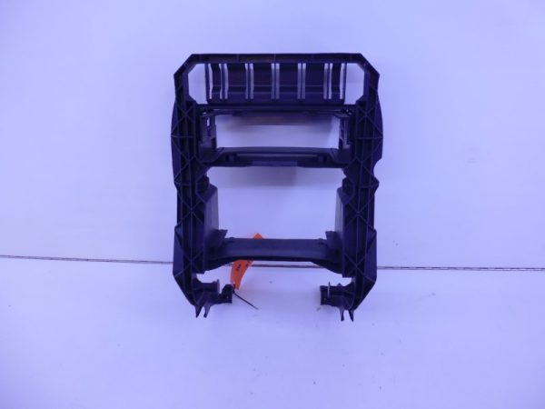E-KLASSE W210 FACELIFT HOUDER COMAND DASHBOARD A2106890916-0