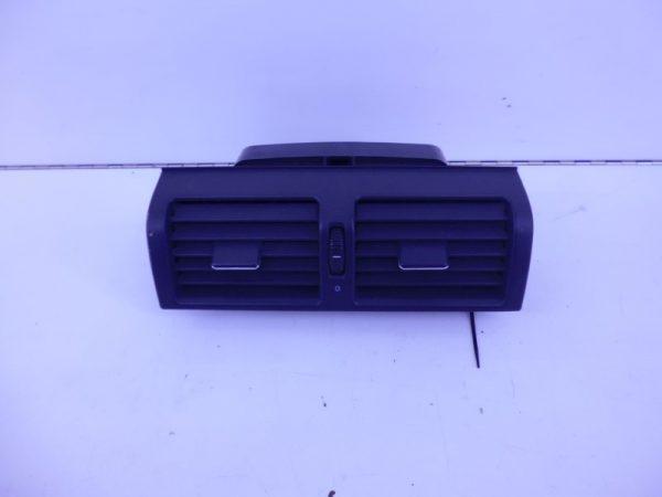 E-KLASSE W210 KACHELROOSTER MIDDEN A2108301554 7206-0