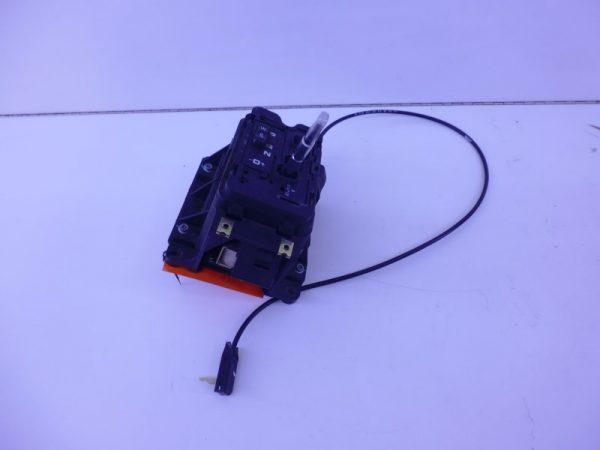 E-KLASSE W210 AUTOMAATMECHANISME A2102670524-0