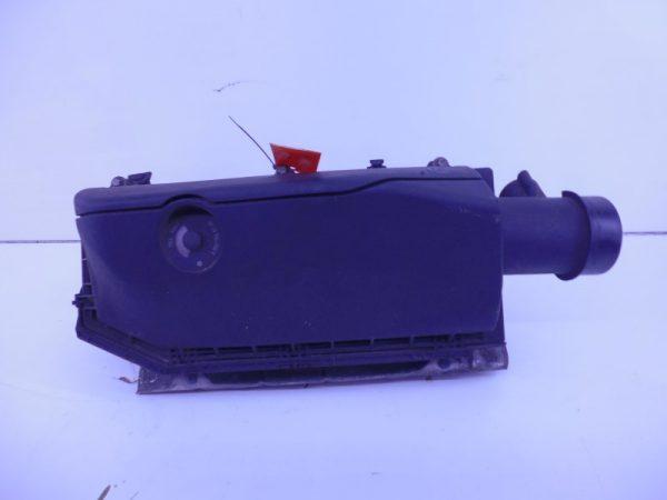E-KLASSE W210 LUCHTFILTERHUIS CDI A6120090601-0