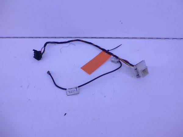E-KLASSE W210 KABEL KACHELWEERSTAND A2108200917-0