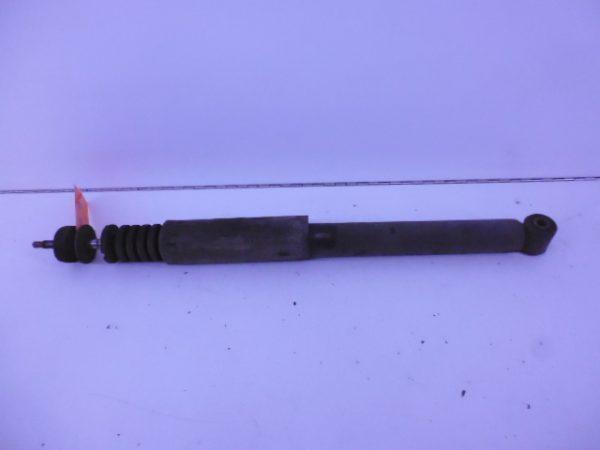 E-KLASSE W210 SCHOKBREKER ACHTER A2103262100-0