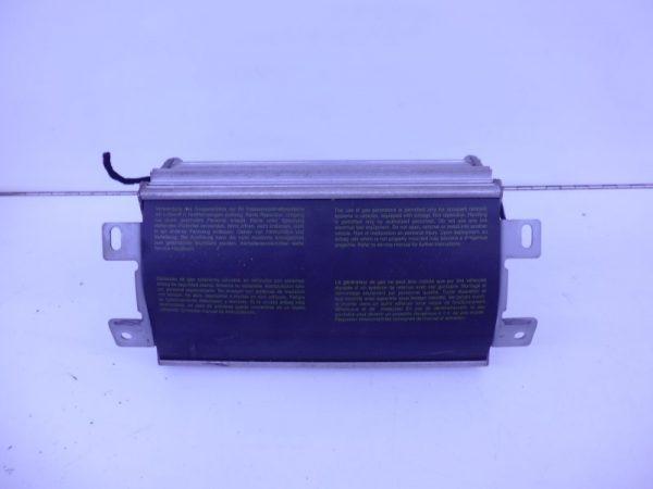 C-KLASSE W203 DASHBOARD AIRBAG A2038602905-0