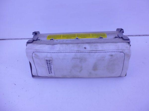 S-KLASSE W220 DASHBOARD AIRBAG GEBRUIKT A2208601705-0