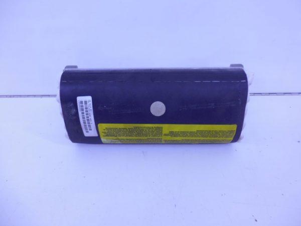 SLK-KLASSE R170 AIRBAG DASHBOARD GEBRUIKT A2108600805-0