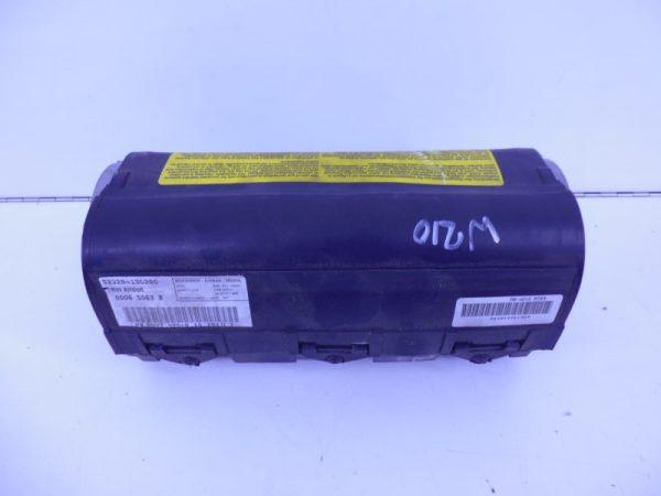 E-KLASSE W210 AIRBAG DASHBOARD GEBRUIKT A2108600705-0