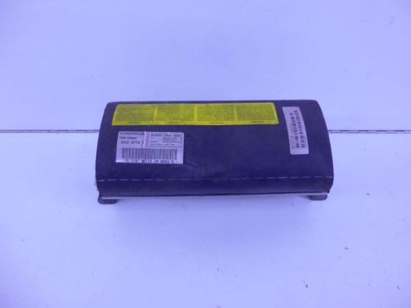 SLK-KLASSE R170 AIRBAG DASHBOARD GEBRUIKT A1708600705-0
