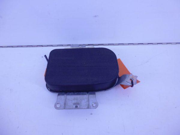 E-KLASSE W210 SIDE AIRBAG LV GEBRUIKT A2108601105-0