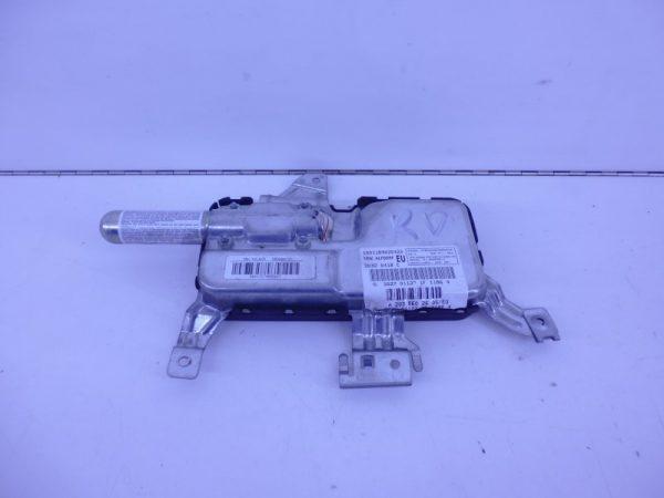 C-KLASSE W203 SIDE AIRBAG RV GEBRUIKT A2038602605-0