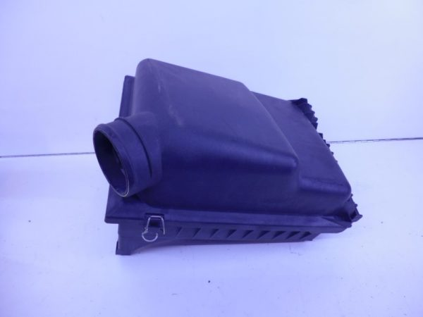 VITO W638 DIESEL LUCHTFILTERHUIS A6380901301-0