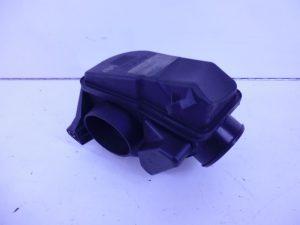 C-KLASSE W203 BENZINE LUCHTFILTERHUISDEMPER A2710900804-0