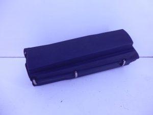 E-KLASSE W211 LUCHTFILTERHUIS CDI A6460901001-0