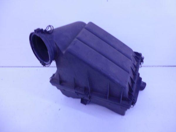 ML-KLASSE W163 320 350 LUCHTFILTERHUIS A1635050160-0
